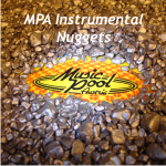 MPA Instrumental Nuggets